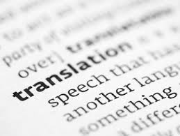 translation ma masters personal statement samples help heroines of translation