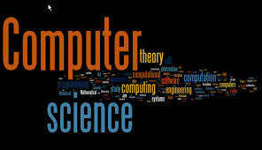 personal statement computer science master The personal statement should give concrete evidence of your promise as a  ability to articulate the barriers facing women and minorities in science and.