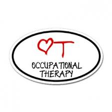 Ot occupational therapy personal statement examples help 1 comentario spiritdancerdesigns Images