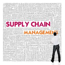 personal statement supply chain Supply chain management essays supply chain management is the combination of art and science that goes into improving the way your company finds the raw components it needs to make a.