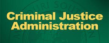 Personal statement for graduate school criminal justice