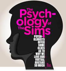 Graduate school essay counseling psychology