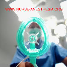 nurse anesthesia personal statement Personal statement for nurse anesthesia school, buy a philosophy paper, argumentative essay for middle school students, help with writing a dissertation steps, resume writing service accounting, business plan for new business development, great college admission essays on writing.