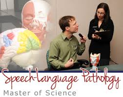 speech language pathology personal statement My personal journey from convention of the florida association of speech-language pathology and grad program, statement of intent, statement of purpose.