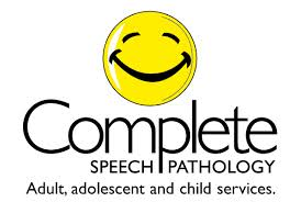 personal statements for graduate school speech pathology Slp speech language pathology therapy personal statement of purpose  samples, graduate school degree program, csdcas examples, writing help.