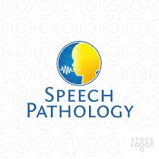 hofstra speech pathology personal statement