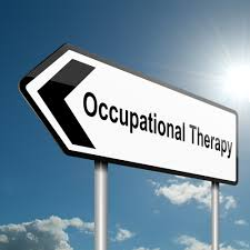 Occupational therapy personal statement undergraduate