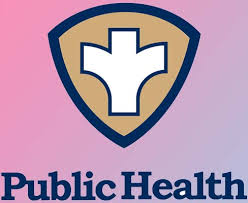 public health personal statement epidemiology From the admissions desk: mph statement of aspect of the master of public health a memorable personal story about your passion for the field of.