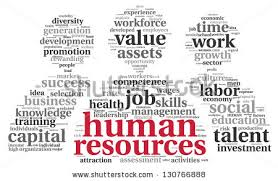 HR Human Resources HRM Personal Statement Help