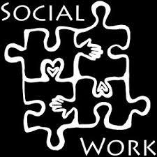social work personal statement help