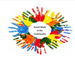 MSW Social Work Personal Statement Help