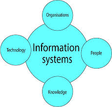 management information systems essay The internet allows organizations to connect with the general public through open traffic that can be accessed through addresses or searches using key words an.