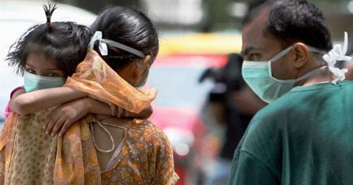 mph  master u2019s degree in public health  indian