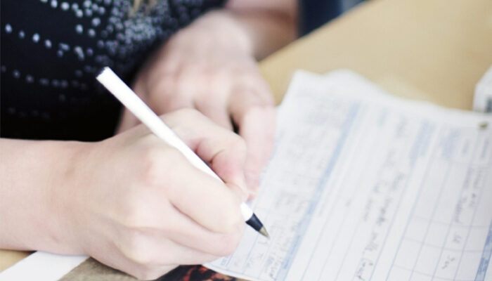 writing thesis graduate school Documentation style the textual style and documentation of the thesis or dissertation are the student's responsibility and must receive the approval of the student's supervisory committee, subject to the regulations of the graduate council.