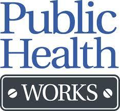 public health statement of purpose sample