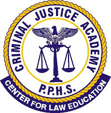 Criminal Justice Masters Personal Statement For Graduate School